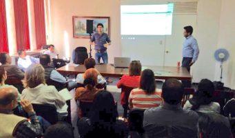 """Concluye con éxito talleres """"Follow The Money"""" en la Región Laguna"""