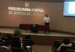 Emite CNDH recomendación al Gobierno de Coahuila