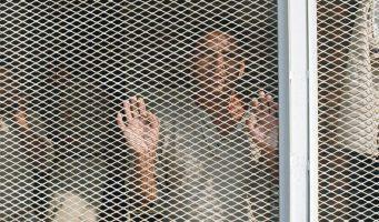 6 de cada 10 personas LGBTT que están en cárceles mexicanas han sido víctimas de abusos