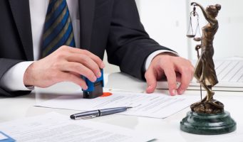 Propone diputado aplicar exámenes a notarios de Coahuila
