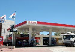 Termina 'reinado' de Pemex, se abren hoy las fronteras a la importación de  gasolina