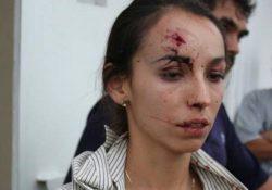 Detienen al exdirector de policía de Silao, por el caso de la reportera Karla Silva