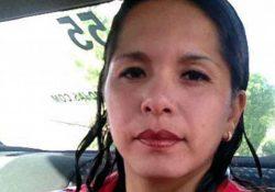 Mujer mata a sus 3 hijas en Michoacán; confiesa que lo hizo para que no sufrieran al crecer