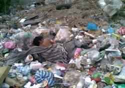 Pobreza disminuye en países de América Latina pero aumenta en México