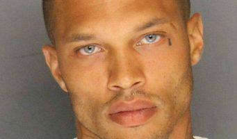 """El """"criminal más sexy del mundo"""" sale de la cárcel con varias ofertas de trabajo"""