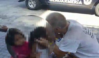 Canadiense acusado de pedofilia saldrá bajo fianza en Guerrero