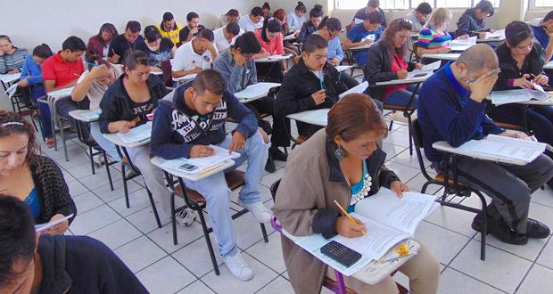 SEP despide a 3 mil 360 maestros por resultados deficientes