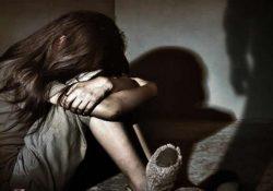 En Coahuila no prescribirán delitos sexuales contra menores