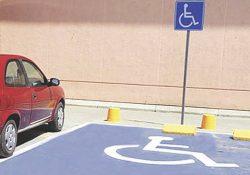Investigan a 3 médicos por expedir certificados de discapacidad