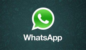 Cinco claves para entender el nuevo cifrado de los mensajes de Whatsapp y cómo te afecta