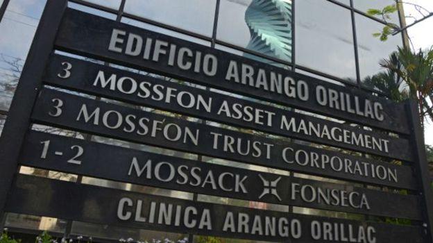 Qué es y qué hace Mossack Fonseca, la firma al centro de los Panamá Papers