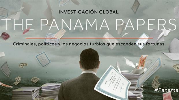 ¿Cómo ocultan su dinero los ricos? Conoce los detalles del caso #PanamaPapers