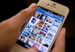 Facebook premia a niño por descubrir falla de seguridad en Instagram