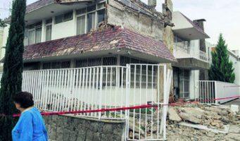 Falla de Tesistán causa otro susto a tapatíos