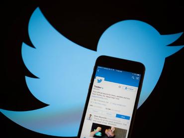 Fotos, gifs y videos no ocuparán espacio en Twitter