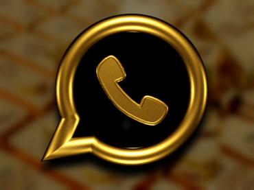 Esto es WhatsApp Gold y por esto no debes instalarlo