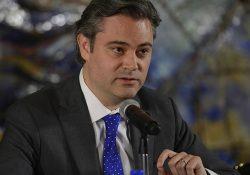 Maestros contarán con 10 días para justificar faltas: Aurelio Nuño