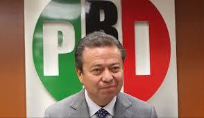 El PRI, listo para elecciones de 2017: César Camacho