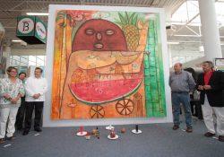 Supera FILA Coahuila expectativa, reporta 220 mil visitantes