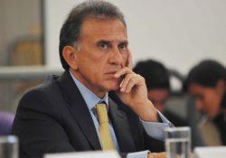 Tribunal Electoral amonesta al PRD y Miguel Ángel Yunes por spot