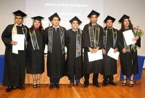 graduaciónmercadotecnia2