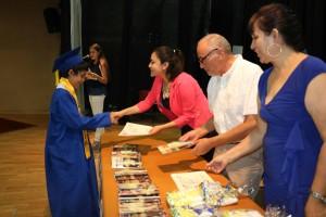 graduacionperaj5