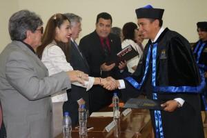 graduacionut1
