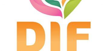DIF Torreón ofrecerá actividades para vacacionistas en Paseo Colón