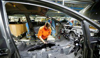 México primer lugar a nivel mundial donde se trabaja más horas a la semana