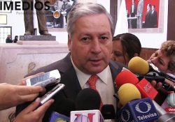 Congreso llamará a comparecer al Procurador por caso Allende