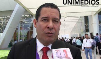 Proyecta Ramos Arizpe construir su propio relleno sanitario