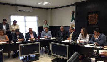 Después de ser declarado culpable en EU, Millán ahora es investigado en Coahuila