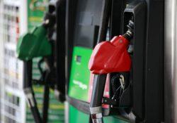 'Gasolinazo' entra en vigor este día: usuarios reaccionan en redes