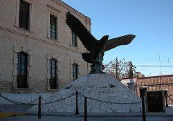 Los museos de Coahuila una opción turística