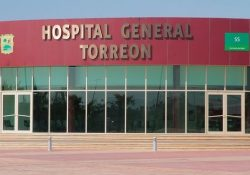 Aclara Salud son 3 y no 7 los bebés fallecidos por hongo en Hospital de Torreón