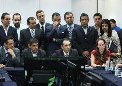 Senadores del PAN se reunirán en Saltillo para analizar agenda legislativa