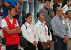 DIF Torreón incentiva el deporte en los menores empacadores con torneo de futbol