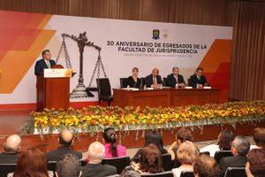 30-aniversario-de-egresados-jurisprudencia-2