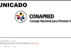 Exige CONAPRED disculpa pública a Nicolás Alvarado por ofensa a Juan Gabriel