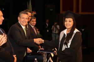 graduacion-jurisprudencia-4