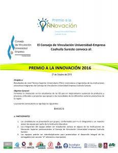 premio-a-la-innovacion-1