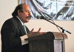 Se investigará a fondo la denuncia interpuesta por Guadiana: PGJE