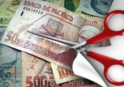 Advierten alza de precios en productos y servicios para 2017