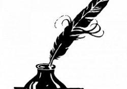 Plurinominales: ¿Merecen la oportunidad?