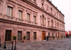 Se avecina desbandada de funcionarios en Coahuila