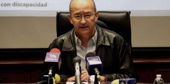 Anuncian eliminación de la tenencia en Coahuila en 2017