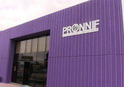 Abre Pronnif investigación en escuela por denuncia de abuso sexual
