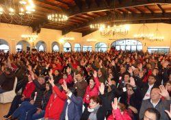 PRI elegirá candidato a gobernador por método abierto a militantes