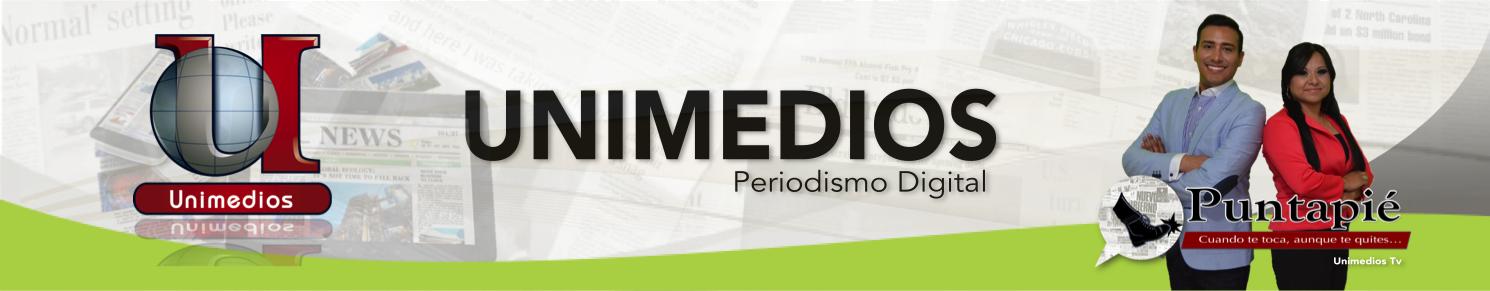 Unimedios Agencia de Noticias