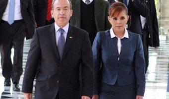 'El coahuilazo': la venganza de Calderón